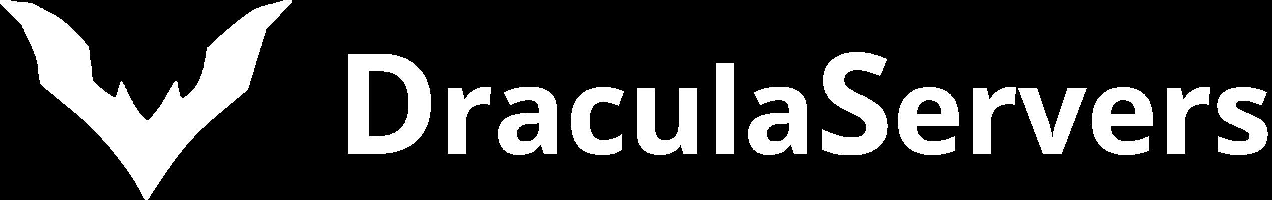 Dracula Servers