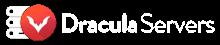 DraculaSrv