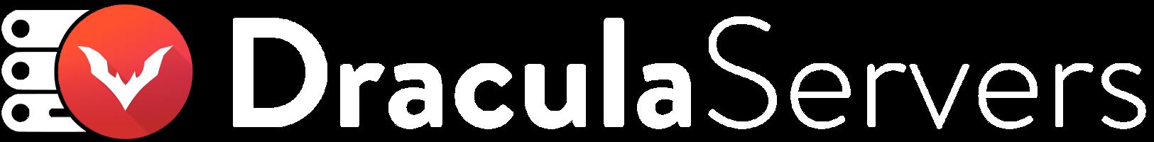 Install and Configure FreeRADIUS on Ubuntu 18 04 with MySQL