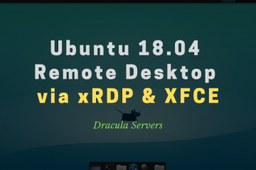 connect_ubuntu_remote_desktop