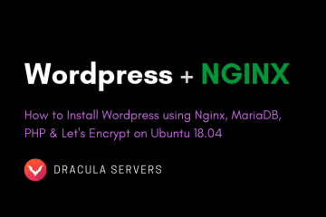 wordpress_nginx_featured_image