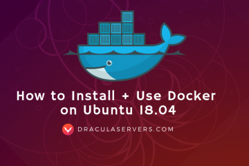 install_use_docker_ubuntu_18.04