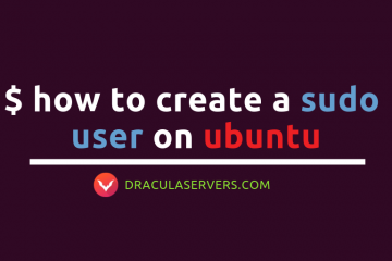 sudo_user_ubuntu_featured_image