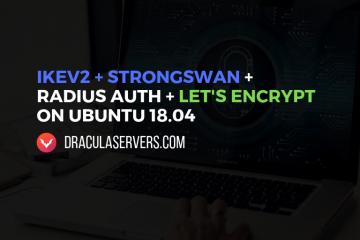 ikev2_strongswan_letsencrypt_ubuntu_featured