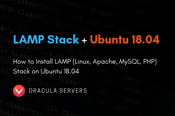 lamp_stack_ubuntu_featured