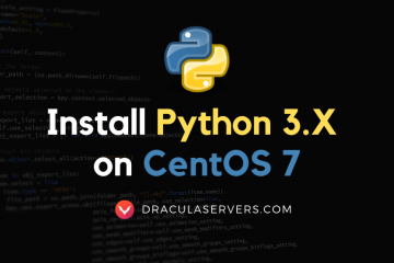 python_3_centos_7_featured_image