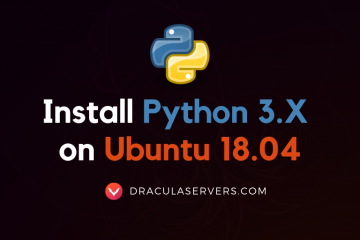 python_ubuntu_18_featured