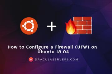 configure_ufw_firewall_ubuntu_18.04