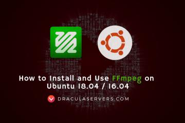 install_use_ffmpeg_ubuntu_18_04_16_04
