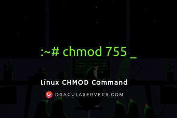 linux_chmod_command