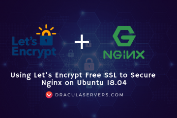 letsencrypt_nginx_ssl_featured_ubuntu
