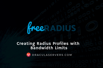 radius_profiles_bandwidth_limit