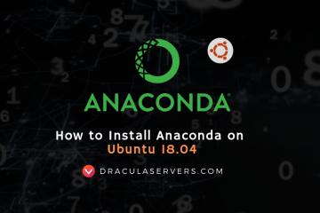 install_anaconda_ubuntu