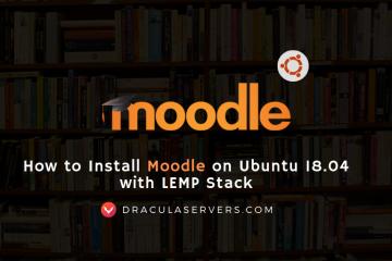 install_moodle_ubuntu_lemp