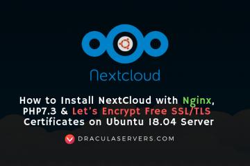 install_nextcloud_nginx_ubuntu