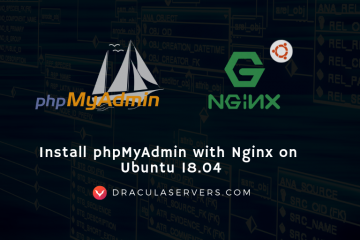 phpmyadmin_nginx_ubuntu_18_04