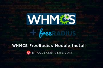 whmcs_freeradius_module_install