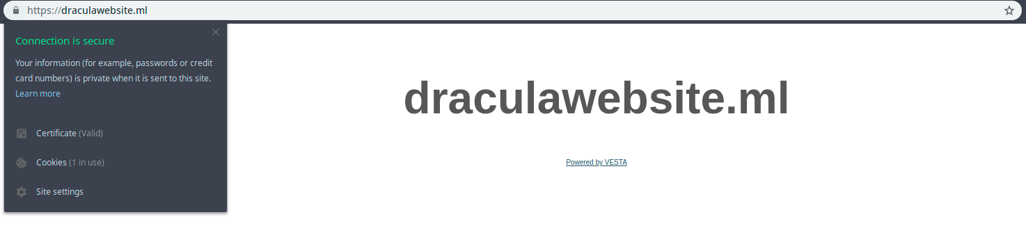 draculawebsite.ml_ssl