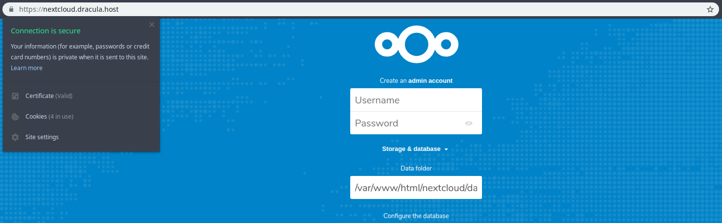 ssl_setup_nextcloud