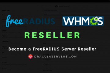 freeradius_server_reseller