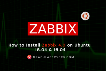 install_zabbix_4_ubuntu_18_04_16_04_featured_image