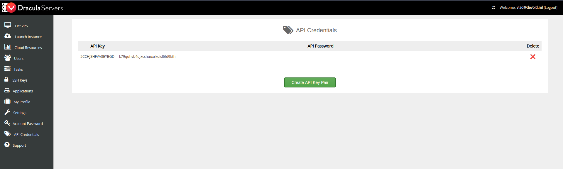 virtualizor_api_credentials_page