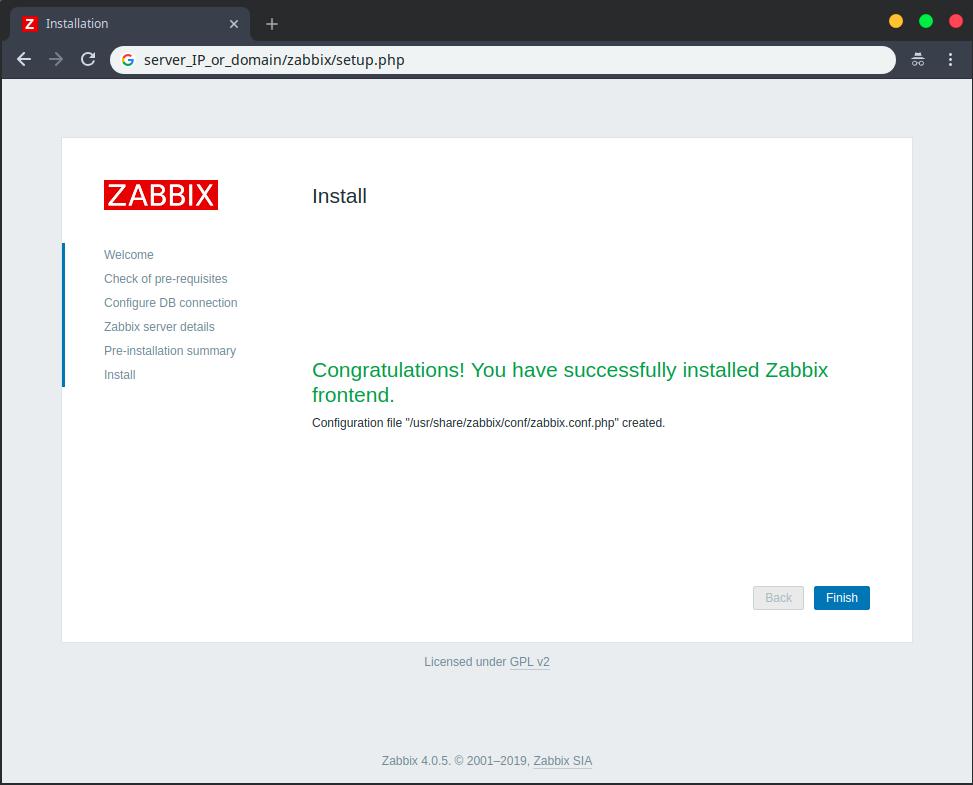 zabbix_install_wizard_6