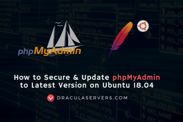 secure_update_phpmyadmin_ubuntu_apache