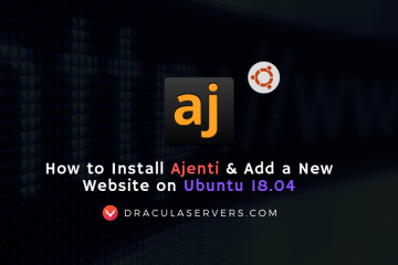 ajenti_ubuntu_featured